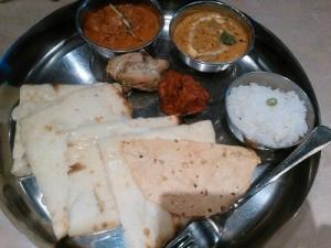 インドラマハール