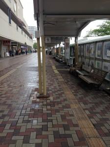 チムジルバンスパ神戸